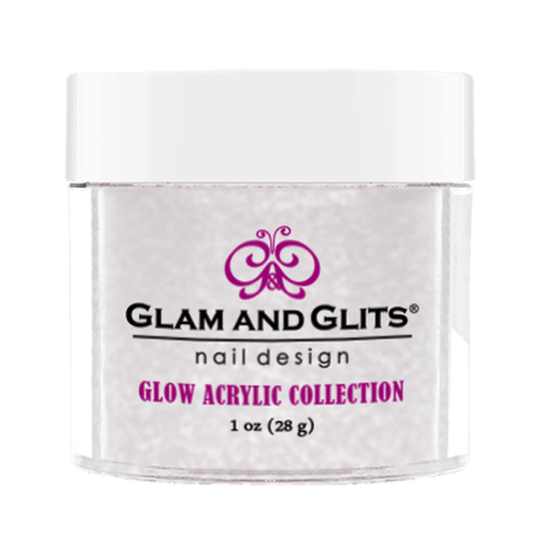 Glam and Glits Glow Acrylic Collection - Twinkle Twinkle #GL2030-Dipping Powder-Universal Nail Supplies