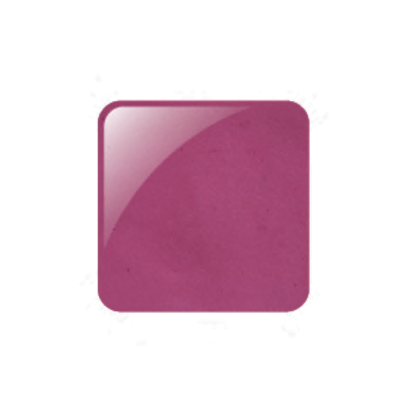Glam and Glits Glow Acrylic Collection - Vintage Vignette #GL2010-Dipping Powder-Universal Nail Supplies