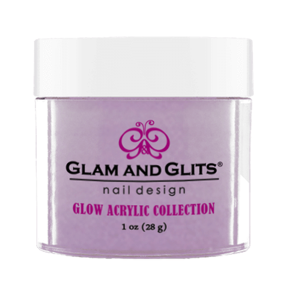 Glam and Glits Glow Acrylic Collection - You're Space-cial #GL2035-Dipping Powder-Universal Nail Supplies