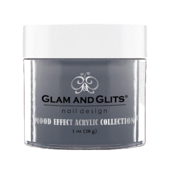Glam and Glits Mood Effect Collection - Backlash #ME1012-Dipping Powder-Universal Nail Supplies