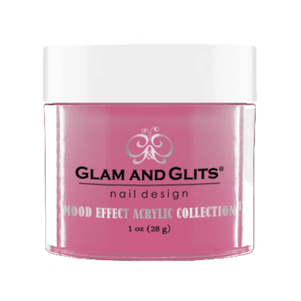 Glam and Glits Mood Effect Collection - Basic Inspink #ME1005-Dipping Powder-Universal Nail Supplies