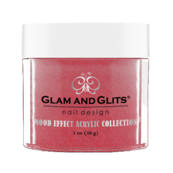 Glam and Glits Mood Effect Collection - Bittersweet #ME1042-Dipping Powder-Universal Nail Supplies