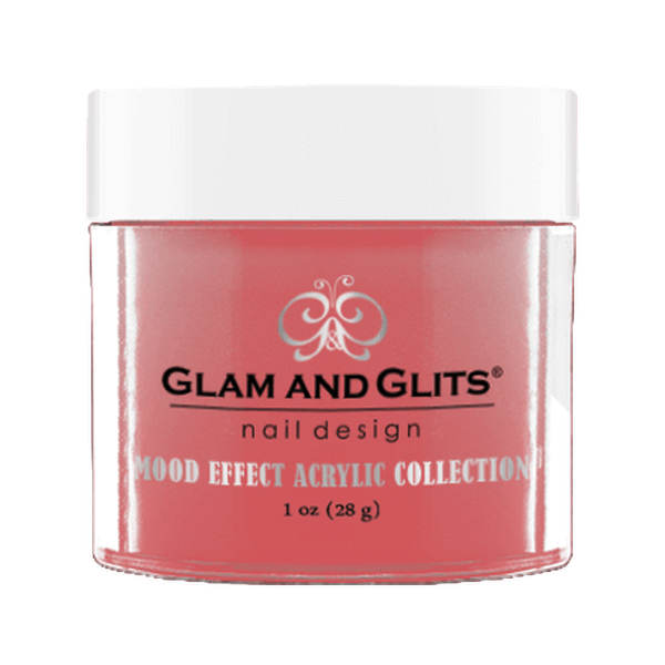 Glam and Glits Mood Effect Collection - Casual Chic #ME1030-Dipping Powder-Universal Nail Supplies