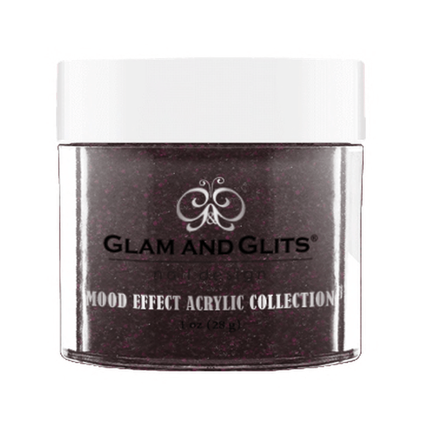 Glam and Glits Mood Effect Collection - Diva In Distress #ME1021-Dipping Powder-Universal Nail Supplies