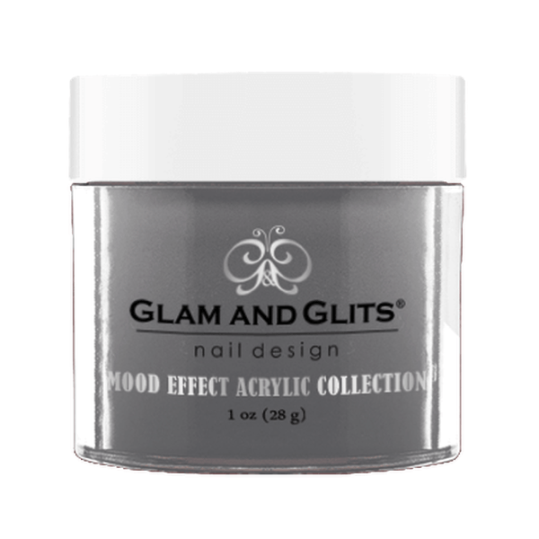 Glam and Glits Mood Effect Collection - Dusk Till Dawn #ME1036-Dipping Powder-Universal Nail Supplies