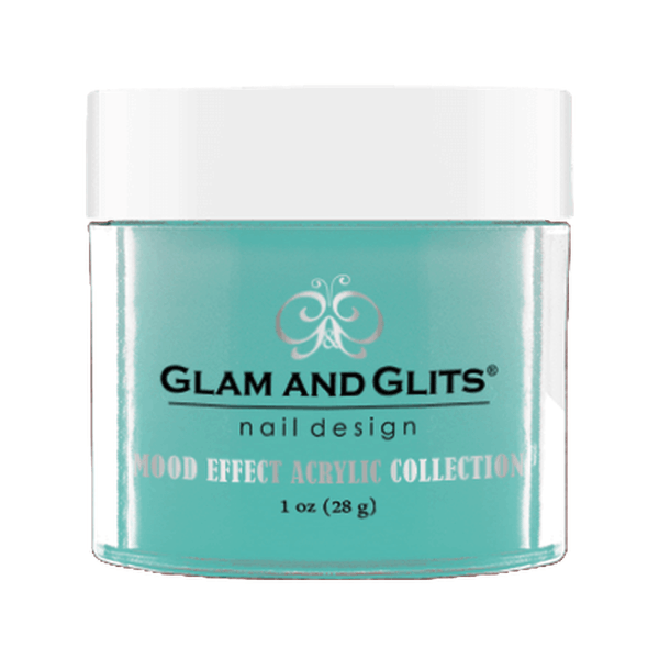Glam and Glits Mood Effect Collection - For Better Or Worse #ME1029-Dipping Powder-Universal Nail Supplies