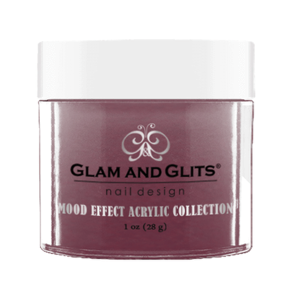 Glam and Glits Mood Effect Collection - Hopelessly Romantic #ME1038-Dipping Powder-Universal Nail Supplies