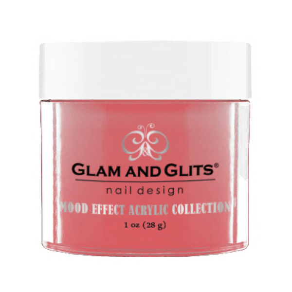 Glam and Glits Mood Effect Collection - Ladylike #ME1013-Dipping Powder-Universal Nail Supplies