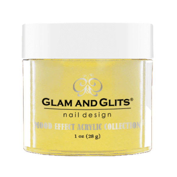 Glam and Glits Mood Effect Collection - Less Is More #ME1043-Dipping Powder-Universal Nail Supplies