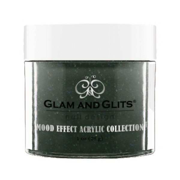 Glam and Glits Mood Effect Collection - Love-Hate Relationship #ME1024-Dipping Powder-Universal Nail Supplies