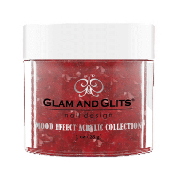 Glam and Glits Mood Effect Collection - No Regreds #ME1026-Dipping Powder-Universal Nail Supplies