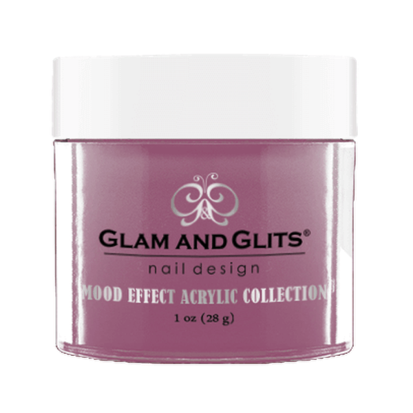 Glam and Glits Mood Effect Collection - Opposites Attract #ME1040-Dipping Powder-Universal Nail Supplies