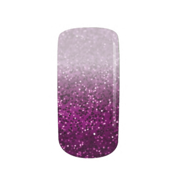 Glam and Glits Mood Effect Collection - Purple Skies #ME1025-Dipping Powder-Universal Nail Supplies