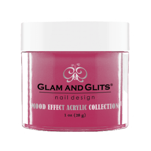 Glam and Glits Mood Effect Collection - Social Event #ME1009-Dipping Powder-Universal Nail Supplies
