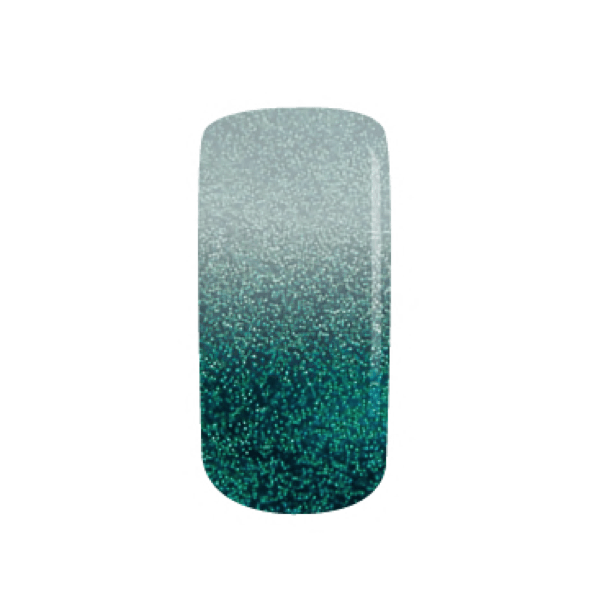 Glam and Glits Mood Effect Collection - Tidal Wave #ME1007-Dipping Powder-Universal Nail Supplies