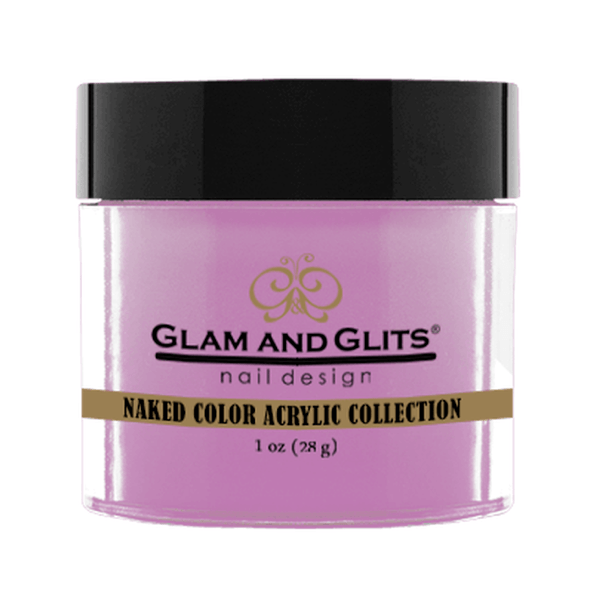 Glam and Glits Naked Color Acrylic Collection - Revelation #NCA443-Dipping Powder-Universal Nail Supplies