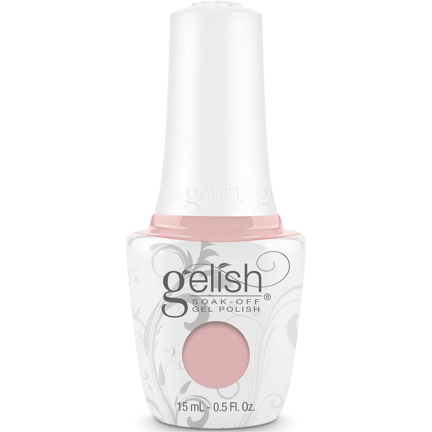 Harmony Gelish All About The Pout #1110254-Gel Nail Polish-Universal Nail Supplies