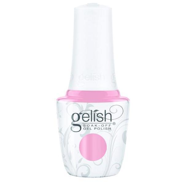Harmony Gelish Call My Blush #1110378-Gel Nail Polish-Universal Nail Supplies