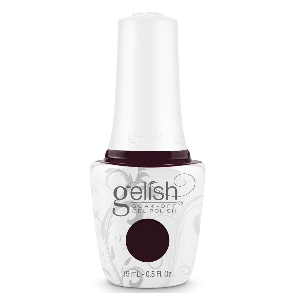 Harmony Gelish Danced And Sang-Ria #1110271-Gel Nail Polish-Universal Nail Supplies