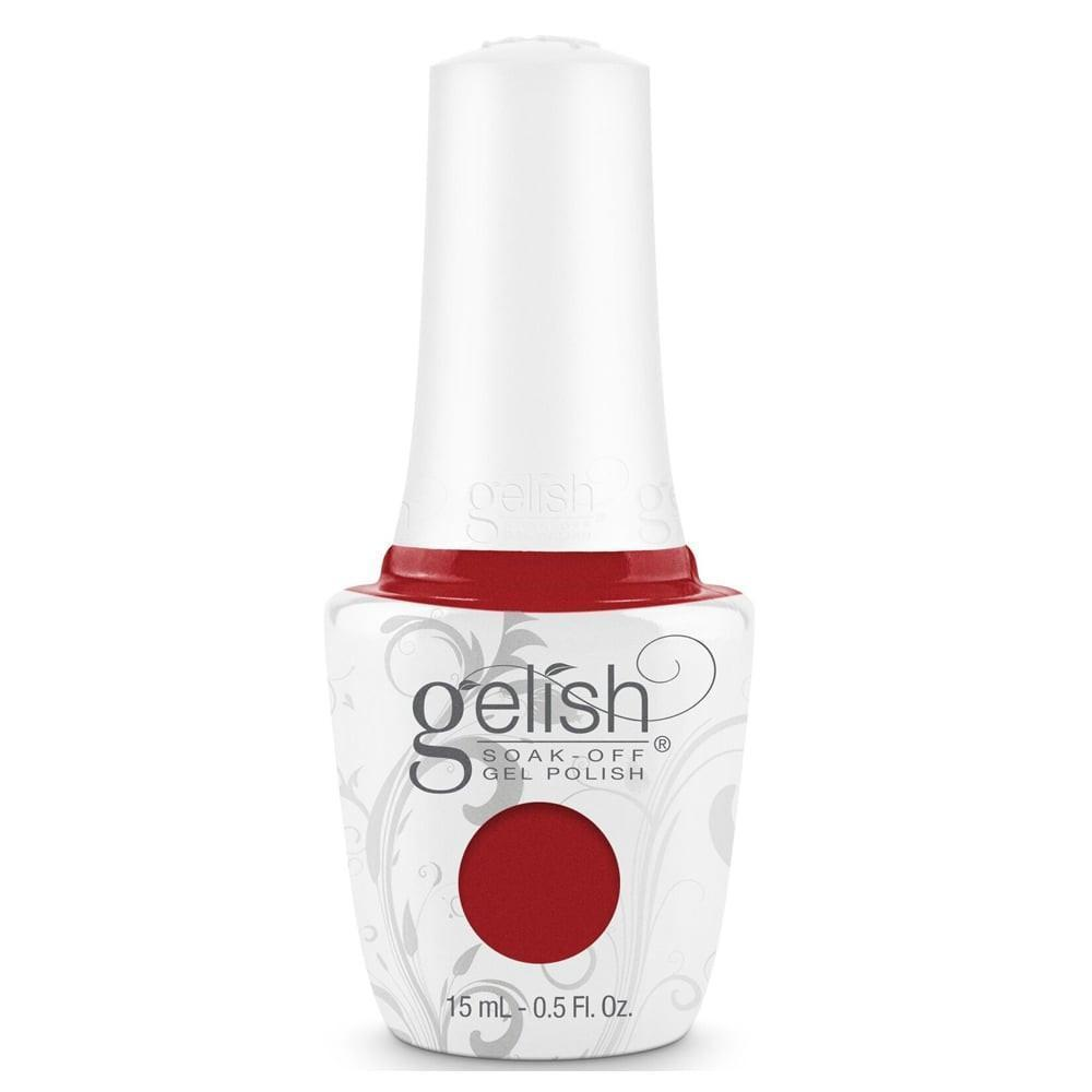 Harmony Gelish Don't Break My Corazon #1110269-Gel Nail Polish-Universal Nail Supplies