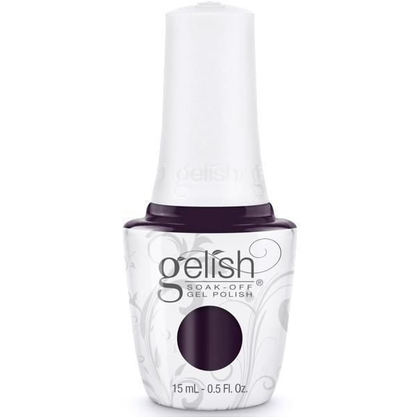 Harmony Gelish Don't Let The Frost Bite! #1110282-Nail Polish-Universal Nail Supplies