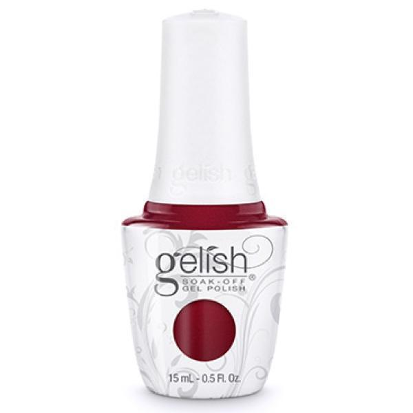 Harmony Gelish Don't Toy With My Heart #1110276-Nail Polish-Universal Nail Supplies