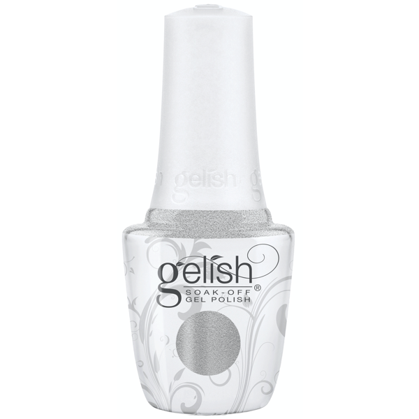 Harmony Gelish Fashion Above All #1110401 - Universal Nail Supplies