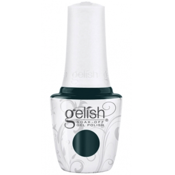 Harmony Gelish Flirty And Fabulous #1110357-Gel Nail Polish-Universal Nail Supplies