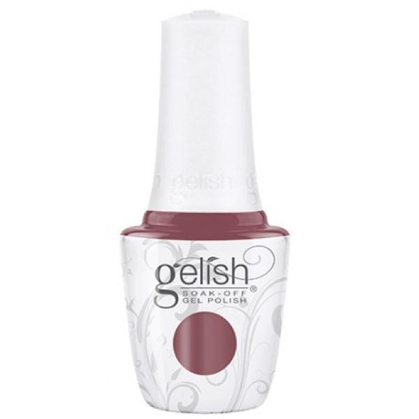Harmony Gelish From Dusk Til Dawn #1110371-Nail Polish-Universal Nail Supplies
