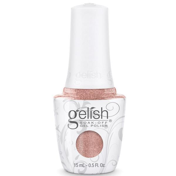 Harmony Gelish Last Call #1110964-Gel Nail Polish-Universal Nail Supplies
