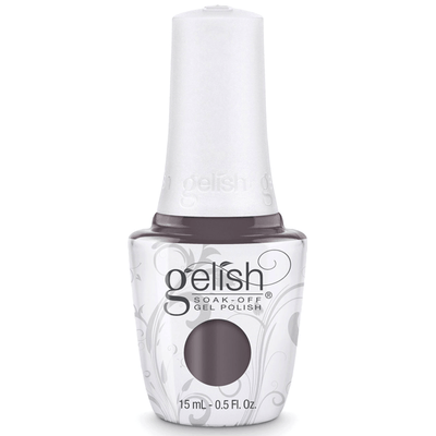 Harmony Gelish Let's Hit The Bunny Slopes #1110925-Gel Nail Polish-Universal Nail Supplies