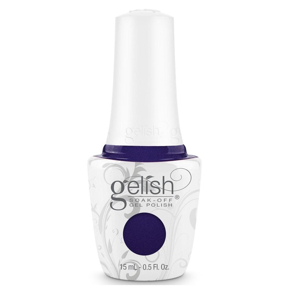 Harmony Gelish Ole My Way #1110272-Gel Nail Polish-Universal Nail Supplies