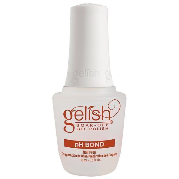 Harmony Gelish Prep PH Bond-Gel Nail Polish-Universal Nail Supplies