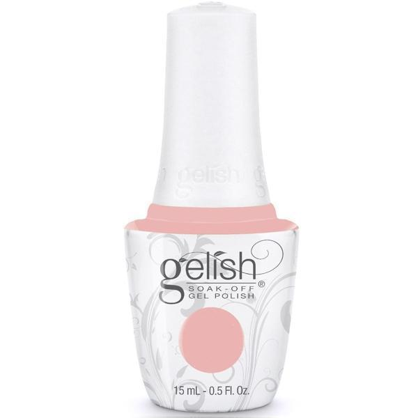 Harmony Gelish Prim-Rose And Proper #1110203-Gel Nail Polish-Universal Nail Supplies