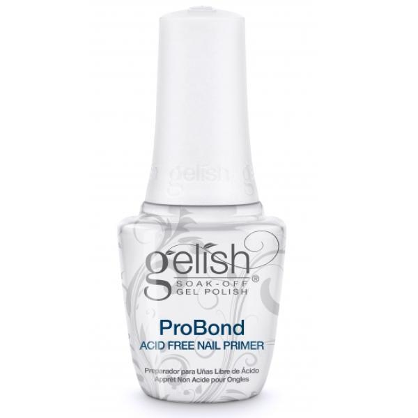 Harmony Gelish Pro Bond-Gel Nail Polish-Universal Nail Supplies