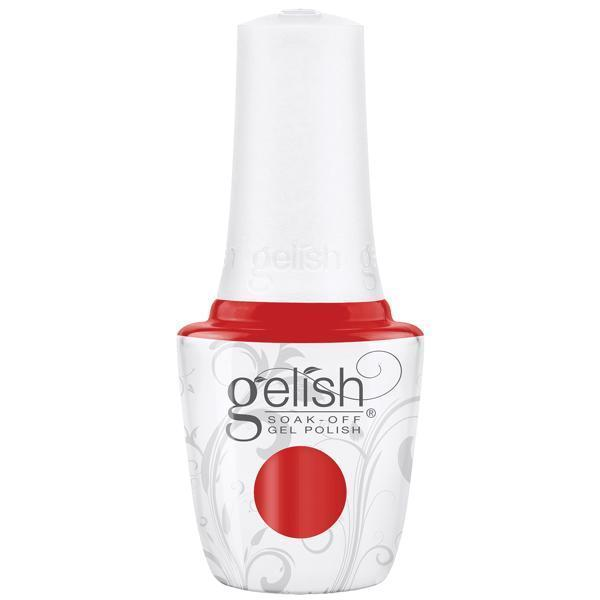 Harmony Gelish Put On Your Dancin' Shoes #1110348-Gel Nail Polish-Universal Nail Supplies
