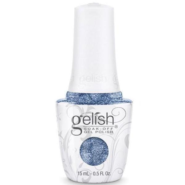 Harmony Gelish Rhythm & Blues #1110093-Gel Nail Polish-Universal Nail Supplies