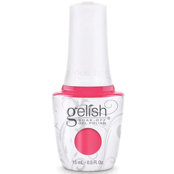 Harmony Gelish Shake It Till You Samba #1110895-Gel Nail Polish-Universal Nail Supplies
