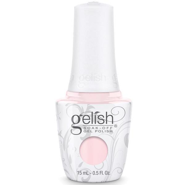 Harmony Gelish Simple Sheer #1110812-Gel Nail Polish-Universal Nail Supplies