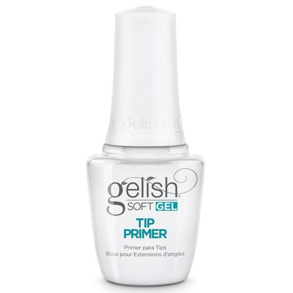 Harmony Gelish Soft Gel - Tip Primer-Gelish Soft Gel-Universal Nail Supplies
