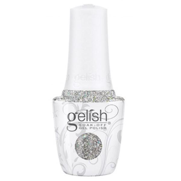 Harmony Gelish Sprinkle Of Twinkle #1110367-Nail Polish-Universal Nail Supplies