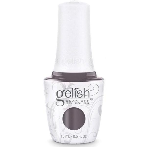 Harmony Gelish Sweater Weather #1110064-Gel Nail Polish-Universal Nail Supplies
