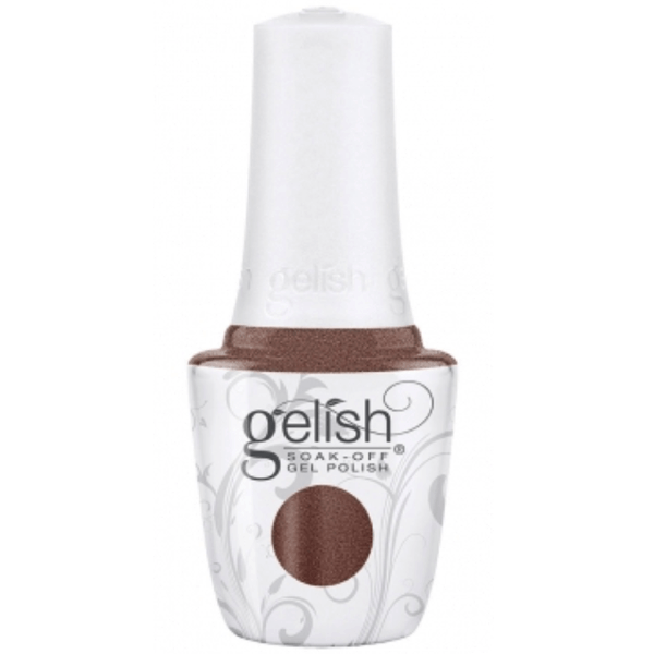 Harmony Gelish That's So Monroe #1110356-Gel Nail Polish-Universal Nail Supplies