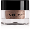 Inglot AMC Pure Pigment Eye Shadow - #51-make-up cosmetics-Universal Nail Supplies