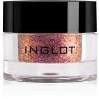 Inglot AMC Pure Pigment Eye Shadow - #86-make-up cosmetics-Universal Nail Supplies