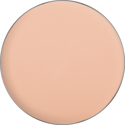 Inglot Freedom System HD Pressed Powder Round - #402-make-up cosmetics-Universal Nail Supplies