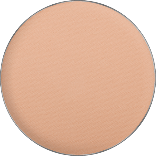 Inglot Freedom System HD Pressed Powder Round - #404-make-up cosmetics-Universal Nail Supplies