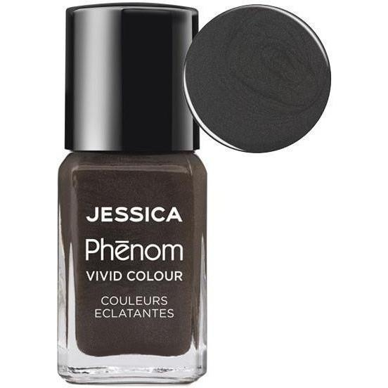 Jessica Phenom - Spellbound #011-Nail Polish-Universal Nail Supplies