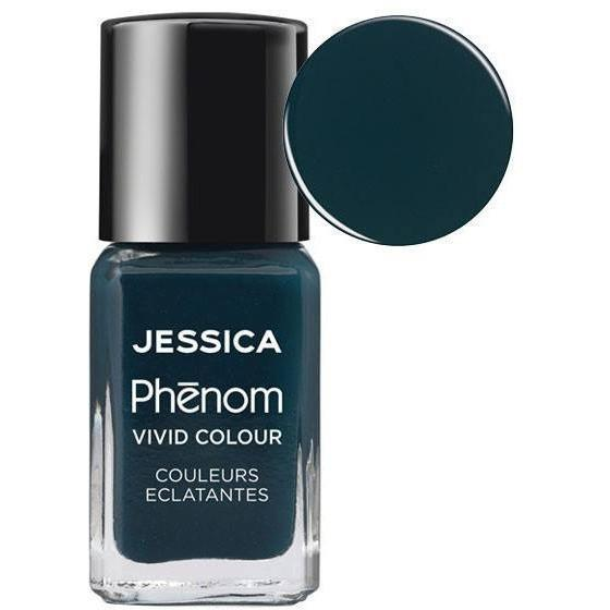 Jessica Phenom - Starry Night #009-Nail Polish-Universal Nail Supplies