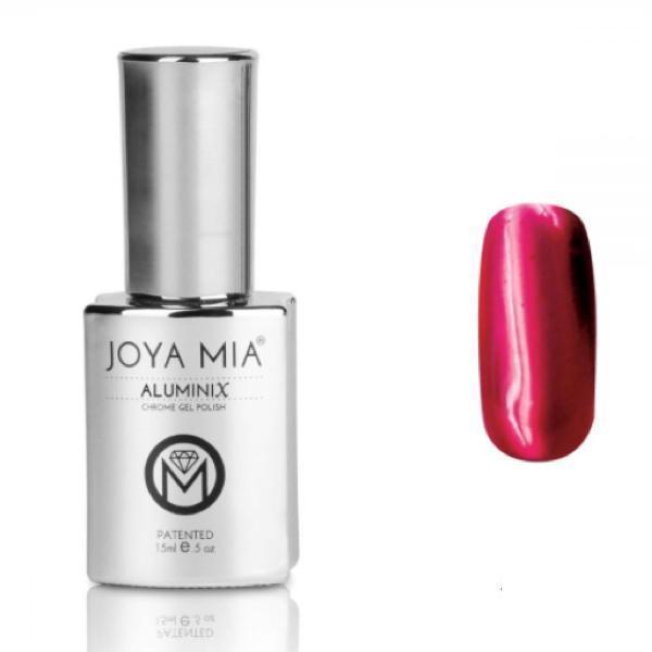 Joya Mia Aluminix - MX-29-Chrome Effect-Universal Nail Supplies
